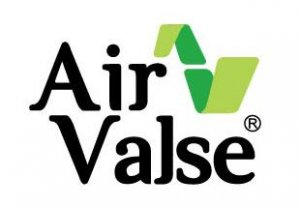 Air Valse