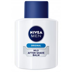 Nivea Original balzam po holení 100ml