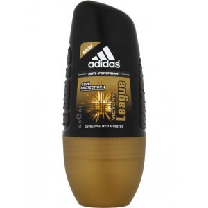 Adidas Victory League pánsky roll-on anti-perspirant 50ml