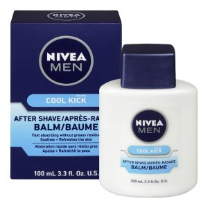 Nivea balzam po hoIení 100ml Cool Kick
