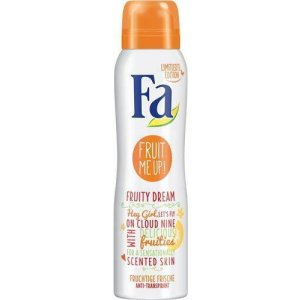 Fa dámsky deodorant 150ml Fruit Me Up! Fruity Dream
