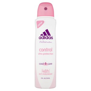 Adidas Control deospray 150ml