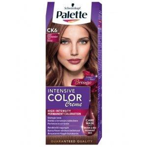 Palette ICC farba na vlasy 50ml CK6 2f5f9957acd