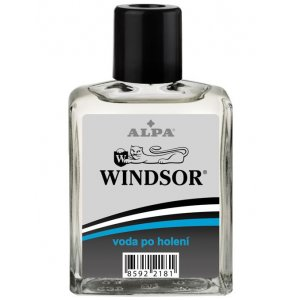 Windsor voda po holení 100ml