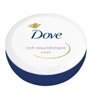 Dove Rich Nourishment telový krém 75ml