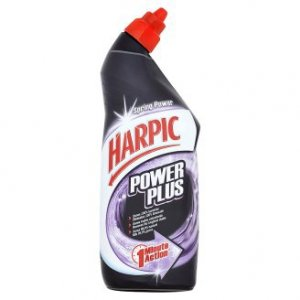 Harpic WC Spring Power 750ml