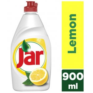 Jar Lemon 900ml saponát