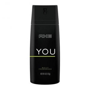 Axe You deospray 150ml