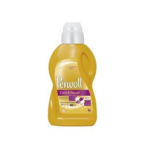Perwoll Care&Repair prací gél 900ml