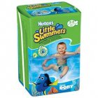 Huggies plienky Swim Pants 12 ks - Dory 7-15 kg