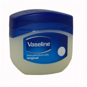 Vaseline petrolejová masť Original 50 ml