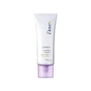Dove Derma Spa Youthful Vitality krém na ruky 75 ml