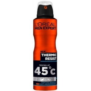 L´Oréal Thermic resist antiperspirant 250ml
