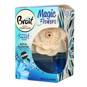 Brait Magic Flower Aqua osviežovač 75ml