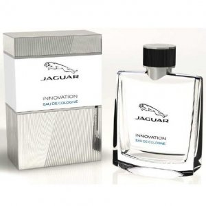 Jaguar Eau de Cologne Innovation 100ml