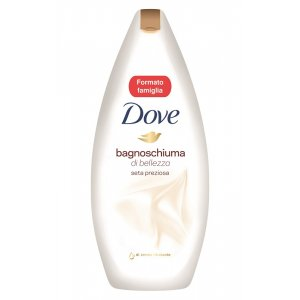 Dove Nourishing Care&Oil sprchový gél 700ml