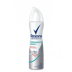Rexona Active Protection Fresh dámsky deospray 150ml