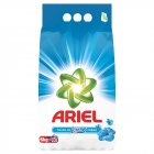 Ariel prací prášok Color Touch of Lenor 6kg (60PD)