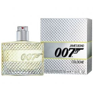 James Bond 007 Cologne voda po holení 50ml