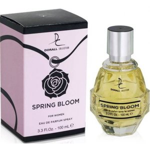 Dorall Collection dámsky parfém 100ml Spring Bloom